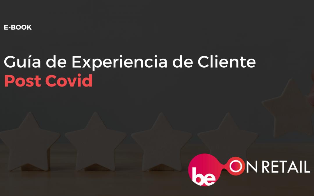 Guía de Experiencia del Cliente Post-Covid19 para Centros Auditivos