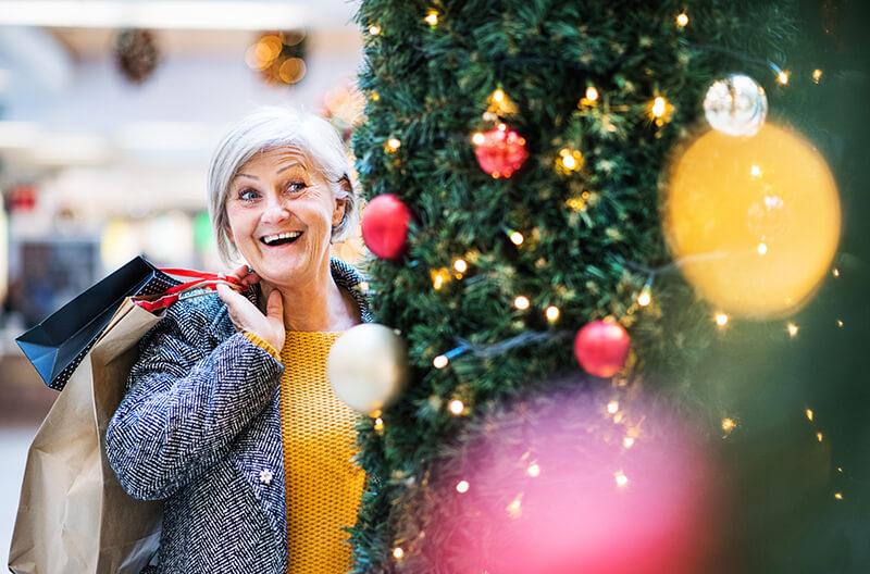 ¿Qué hacer para vender más en Navidad en audiología y óptica