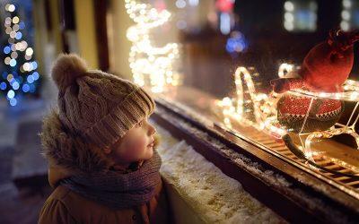 ¿Qué hacer para vender más esta Navidad en tu centro Audiológico?