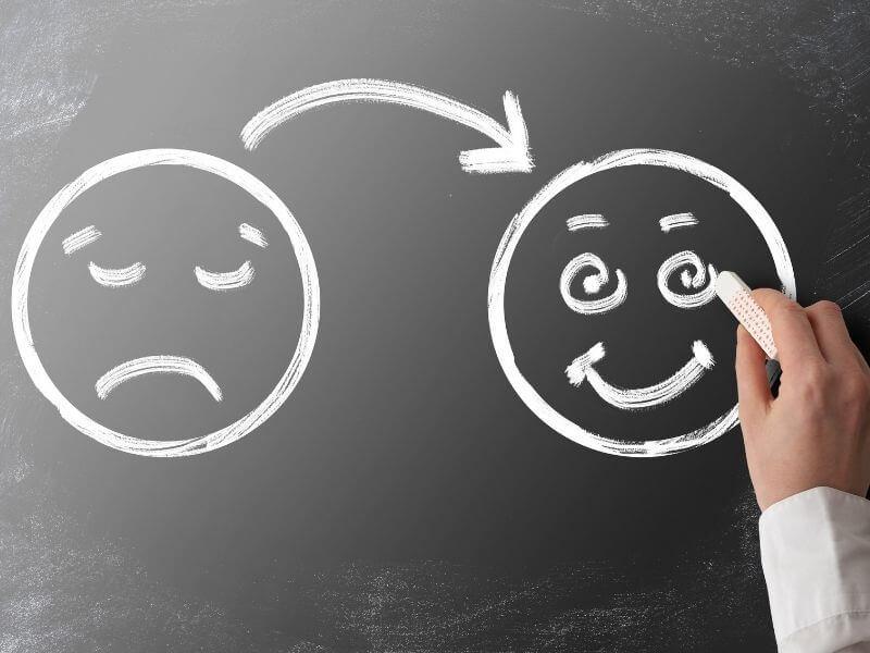 Cómo mejorar la rentabilidad de tu gabinete a traves de Experiencias de Cliente unicas