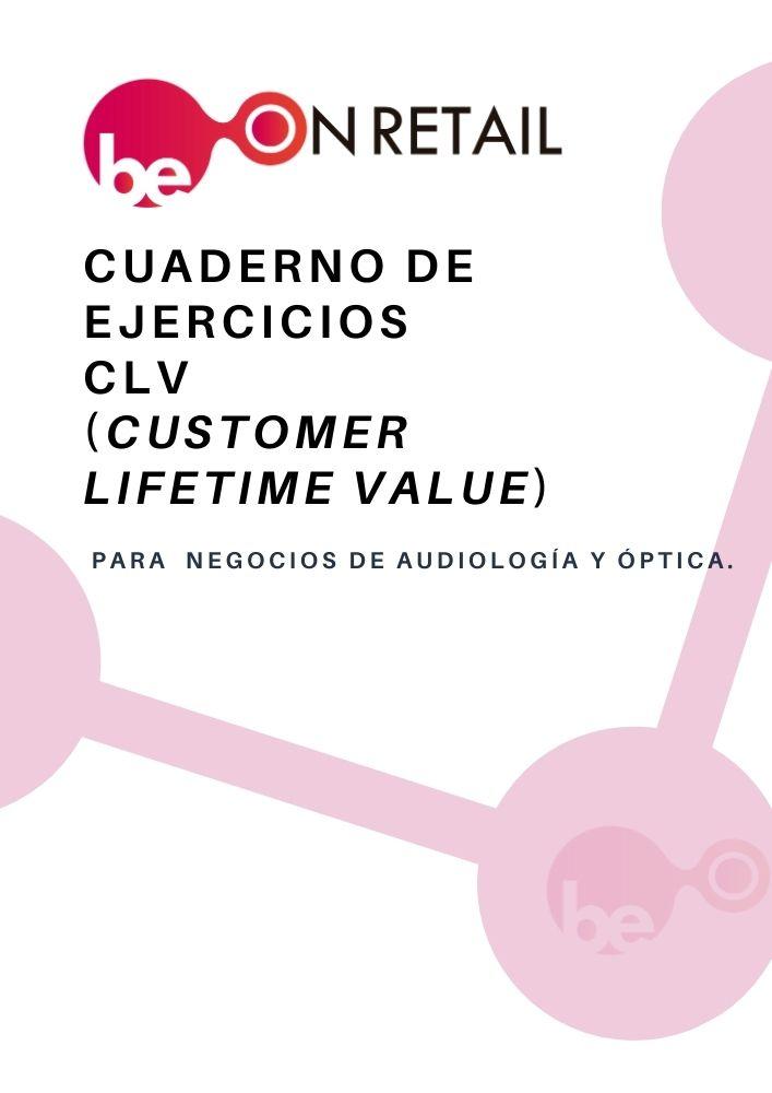 Cuaderno ejercicios Customer lifetime value