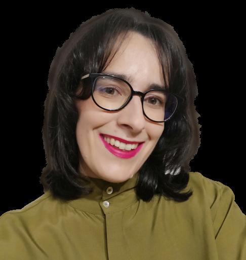 Ana Isabel Lopez